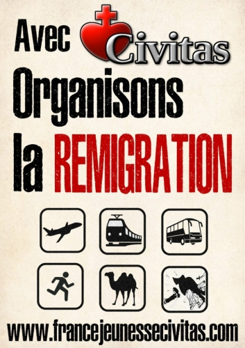 affiche-civitas-remigration-724x1024.jpg