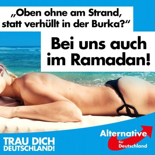 Burqa-1.jpg
