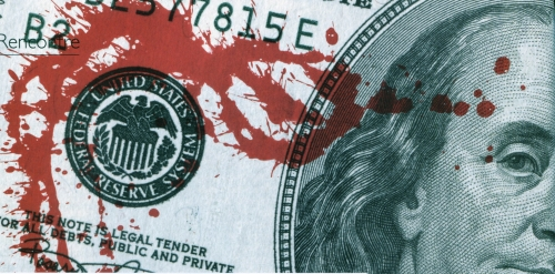 La fraude en col blanc vers un capitalisme criminogène.jpeg