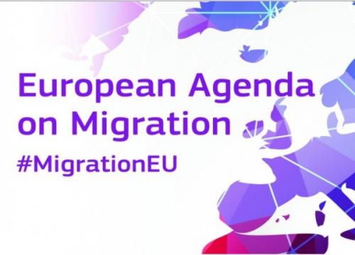 Migrants-Commission-européenne-600x433.jpg
