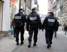 police-230x180.jpg