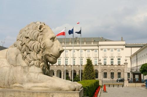 pologne-palais-présidentiel-1000x660.jpg