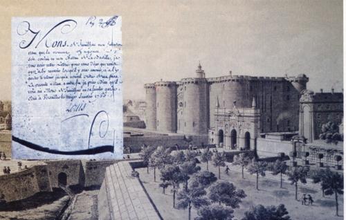 La lettre de cachet, symbole erroné de l'arbitraire royal.jpeg