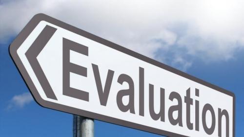 evaluation-845x475.jpg
