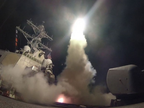 Trump-Syrie-600x451.jpg
