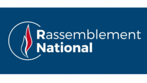 rassemblement-national-300x169.png