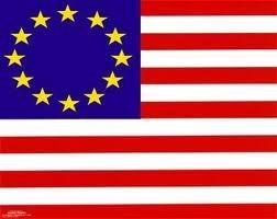 DRAPEAU-AMERICANO-EUROPEEN.jpg