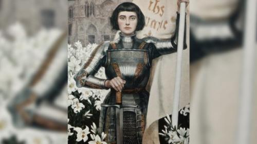 Jeanne-dArc-metissee-Renaud-Camus-600x338.jpg