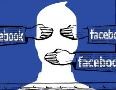 1-censure-facebook-230x180.jpg