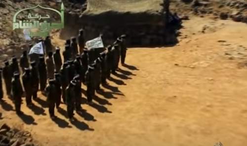 800px-ahrar_al-sham_fighters_on_parade-800x475.png