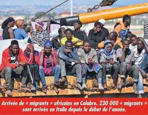 Migrants-Méditerranée-Italie.jpg