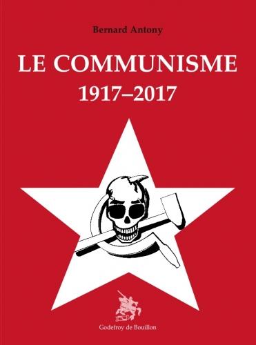 Le communisme 1917 - 2017.jpg