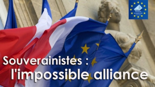Souverainistes-l-impossible-alliance_visuel-588x330.jpg