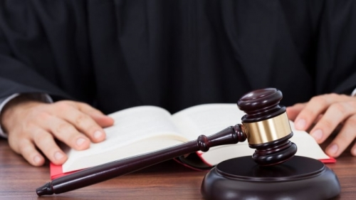 justice-tribunal-845x475.jpg