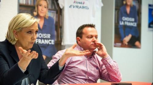 Bruno-Bilde-Marine-Le-Pen-2-600x337.jpg