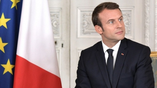 Emmanuel_Macron_2017-05-29_cropped-845x475.jpg