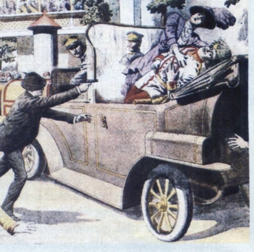La guerre commence à Sarajevo .jpeg