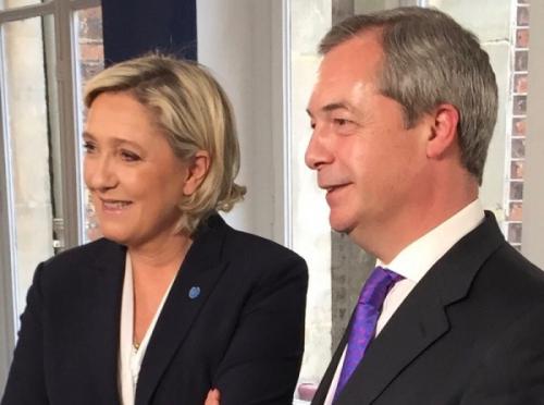 Marine-Le-Pen-et-Farage-600x447.jpg