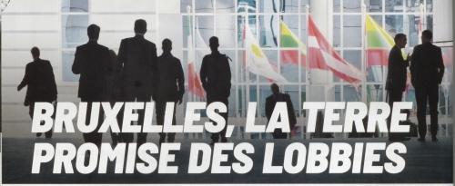 Bruxelles, la terre promise des lobbies.jpeg