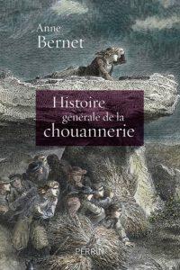 histoire-generale-chouannerie-200x300-16496.jpg