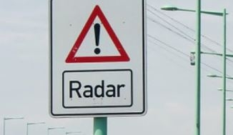 radars.jpg