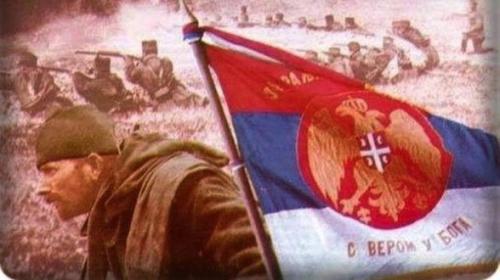 Soldat-serbe-1914-588x330.jpg
