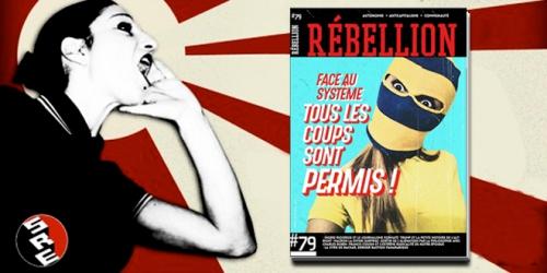 rebellion_79.jpg