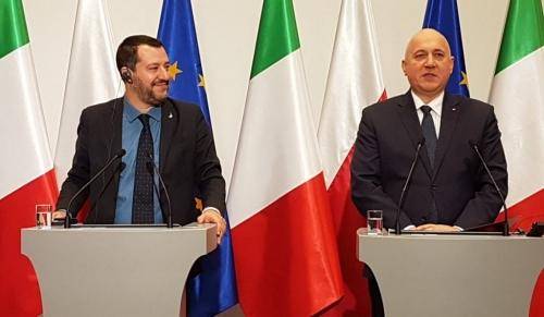 z24345050IHMatteo-Salvini-i-Joachim-Brudzinski-na-wspolnej-ko.jpg