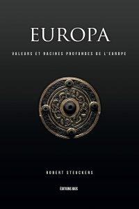 Europa1-200x300.jpg