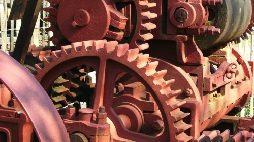 Rock_crusher_gears-845x475.jpg