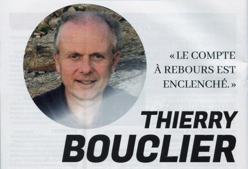 %22 Le compte à rebours est enclenché %22 Thiérry Bouclier.jpeg