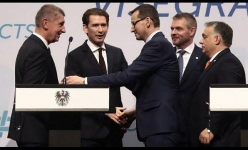 immigration-les-pays-de-visegrad-boycottent-le-sommet-1529611224-600x364.jpg