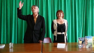 Pierre-Cassen-Christine-Tasin.jpg