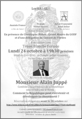 alain-juppc3a9-campagne-loges-grand-mac3aetre-grand-orient-france.png