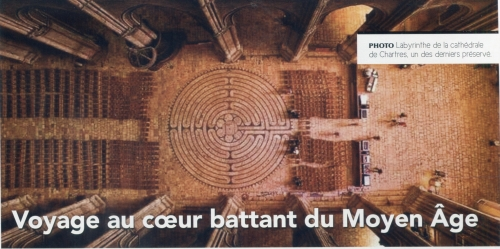 Voyage au coeur battant du Moyen Âge.jpeg