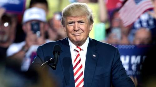 trump-president-extraordinaire-588x330.jpg