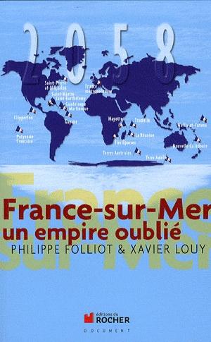 france-sur-mer.jpg