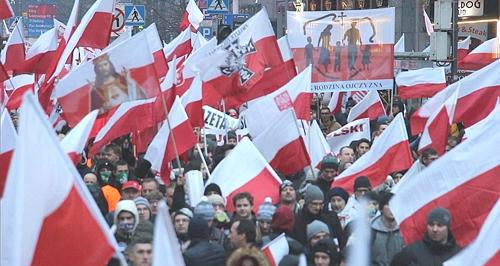 Pologne-Marche-Indépendance-2017.jpg