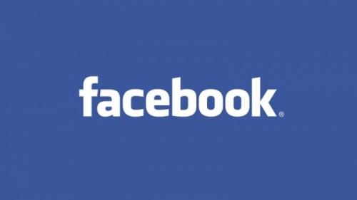 facebook-1-600x338.jpg