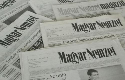 magyar_nemzet_fit_1200x10000-600x385.jpg