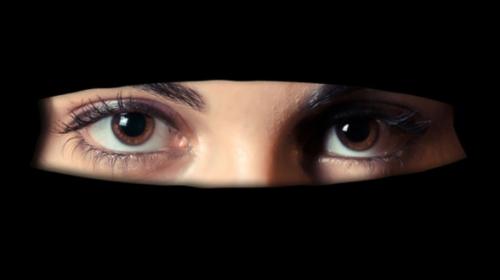 progression-islamisme-30-ans-renoncements-588x330.jpg