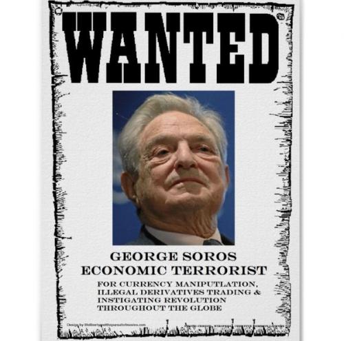 george-soros-terroriste.jpg