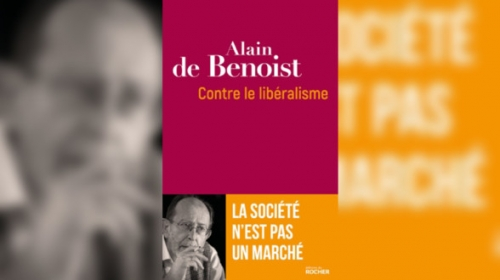 alain-de-benoist-contre-le-liberalisme-588x330.jpg