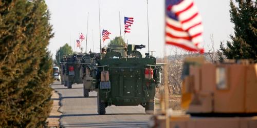 us-military_syria.jpg
