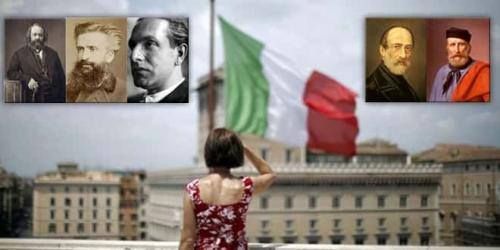 bakounine_europe_italie.jpg