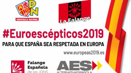Espagne-Euroescepticos2019.png