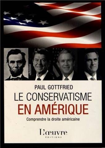 Le-conservatisme-en-Amérique-de-Paul-Gotffried.jpg