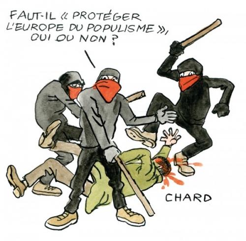violence-democratie-9279-chard-600x587.jpg