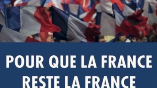 france_thumb.php_-600x337.jpg
