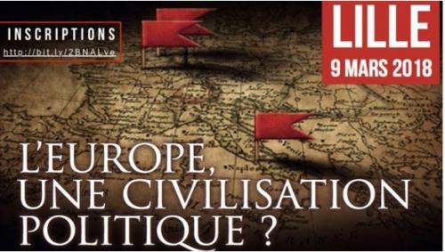 europe-civilisation-politique.jpg